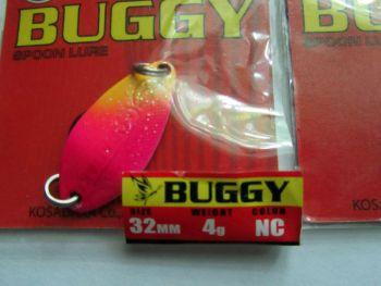 buggy 4